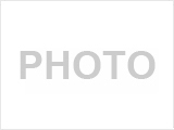 Фото  1 Трехслойная паркетная доска Дуб. Отличное качество замков и обработки, венгерское качество. 89332